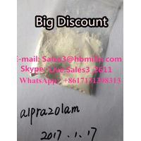 To Order Alprazolam xanax powder USA CAS:28981-97-7 whatsapp:+8617131398313