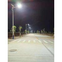 All in two solar lamp 80W;solar street light 80W thumbnail image