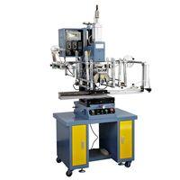 HY2018-1 heat transfer machinery thumbnail image