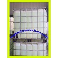 sodium bromide liquid
