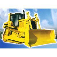 bulldozer (SD7)