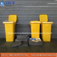 240L Universal Spill Kits