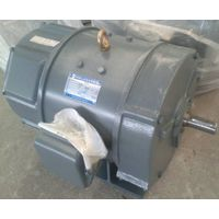 Low price 2 pole 2.2kw dc motor 220V