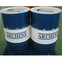 Release Agent for Rubber, Textile Fiber Lubricant- ArChine Arcfluid PAG 50-A-460 thumbnail image