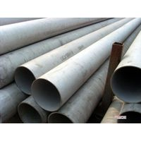cement lined seamless steel pipe