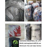 vee rubber motorcycle inner tube 300-17,300-18 for Kenya