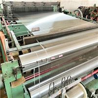 Stainless Steel Wire MeshChina Stainless Steel Metal Mesh Fine Stainless Steel Mesh  thumbnail image