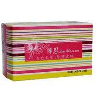 Chayining Tea Extract Tea Blossom Instant Tea