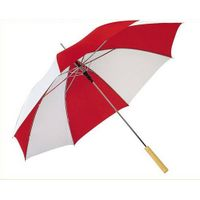 Auto Open Golf Umbrella (Email: yespad@yeah.net )