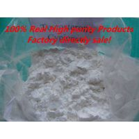 Testosterone undecanoate (CAS 5949-44-0)China Factory direct sale thumbnail image