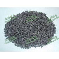 High carbon low sulphur recarbonizer/ GPC as Carbon Additive thumbnail image