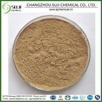 Schisandra Chinensis Extract/ Schizandra Berry Fruit Extract/ Schizandrin 3%