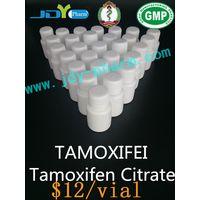 tamoxifen,Tamoxifen Citrate,Nolvadex,oem