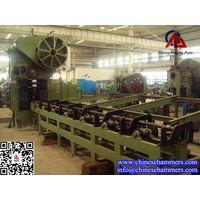 Billet Cutting Machine thumbnail image