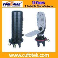 Dome Type Fiber Optic Splice Closure (FSC-8211)