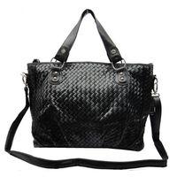 Messengers , Leather Handbags,Fashion bags