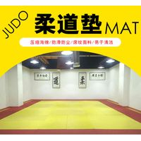 Tatami Mats/judo Mat/ Wrestling Mats/Exercise Mat/Martial Arts Mat
