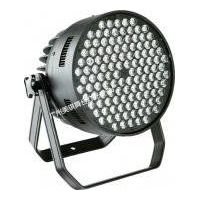 LED pearl light