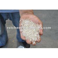 sodium thiosulphate 99%min Na2S2O3.5H2O