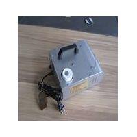 air purifier smoke generator   YWQ-180