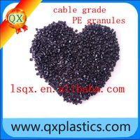 Hdpe cable grade