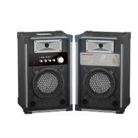 240 hq active speakers with 8.10.12.15 inches thumbnail image