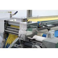 HM-698 Multipurpose Steamed Roll Machine thumbnail image