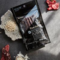 Truefamily Hamburg steak slice for healthy eye/healthy intestine/allergy care