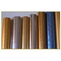 metallized paper thumbnail image
