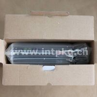 inflatable air column bag for packing toner cartridge