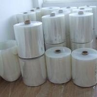 Good Quality Anti-fogging Bopp Film For Fruit Packing