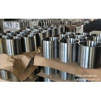 API 5CT Casing Tubing Coupling Blank No- Thread Manufacturer Oilfield Tubular Products thumbnail image