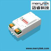 Microwave Motion Sensor, on-off Switch, MC018S