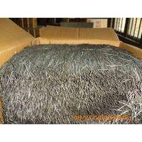steel fiber#430,4460,304,310,330