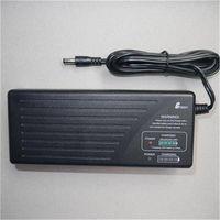 42V 2A Lipo Smart Battery Charger
