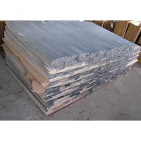 Directly Sell Aluminum Honeycomb Core thumbnail image