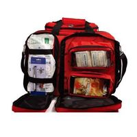 first aid box,first aid bag,first aid products,first aid set,first aid mask,first aid scissors,first thumbnail image
