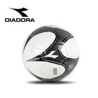 2015 the latest version of DIADORA football