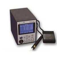 UV100 - UV LED Spot Curing System thumbnail image