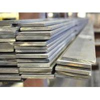 201/304/316/410/430 STAINLESS STEEL BAR