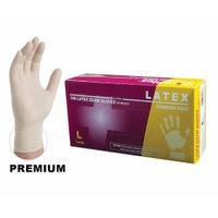 Latex Examination Gloves,Nitrile Gloves,Surgical Gloves thumbnail image