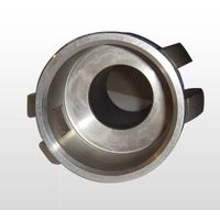 Sell CNC machine part,stainless steel part,valve parts,casting machinery parts manufacturer in China thumbnail image
