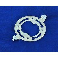 ODM/OEM Precision Machining Parts China