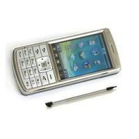 2.4 Inch dual sim Phone, touch screen phone