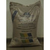 Brazilian Refined Sugar ICUMSA 45