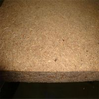 1830*3660*18mm plain particle board/chipboard manufacturer