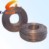 tie wire thumbnail image