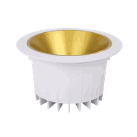 LED Downlight DTC Series  Shopping malls LED Downlight supplier  custom LED Downlight manufacturer