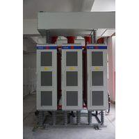 Sinopak 35kV Indoor Air Cooled Static Var Generator