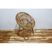 Rattan chair for home furniture - BH3456A-1NA thumbnail image